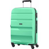 American Tourister Bon Air Spinner M Mint Green