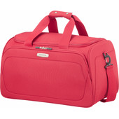 Samsonite Spark SNG Duffle 53 cm Red