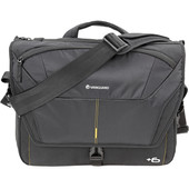 Vanguard Alta Rise 38 Messenger Bag