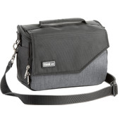 Think Tank Mirrorless Mover 20 Pewter