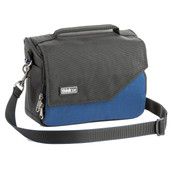 Think Tank Mirrorless Mover 20 Dark Blue