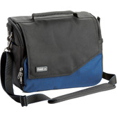 Think Tank Mirrorless Mover 30i Dark Blue