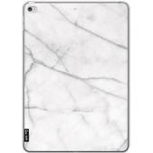 Casetastic Apple iPad Pro 9.7 White Marble Hoes