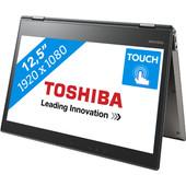 Toshiba Portege X20W-D-10P