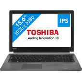 Toshiba Tecra A50-C-1FW Azerty