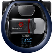 Samsung POWERbot Control
