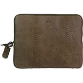 "Burkely Eager Els Laptop Sleeve 13"" Tundra"