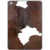 Casetastic Apple iPad Pro 9.7 Roan Cow Hoes