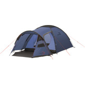 Easy Camp Eclipse 300 Blue