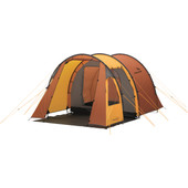 Easy Camp Galaxy 300 Orange