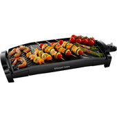 Russell Hobbs MaxiCook Curved Grill & Griddle 22940-56