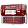 Alle accessoires voor de Nokia E75 Red