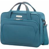 Samsonite Spark SNG Shoulder Bag Petrol Blue