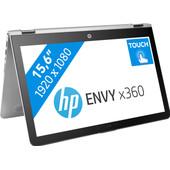 HP Envy x360 15-aq015nd
