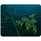 Razer Goliathus Mobile Gaming Muismat