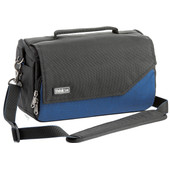 Think Tank Mirrorless Mover 25i Dark Blue