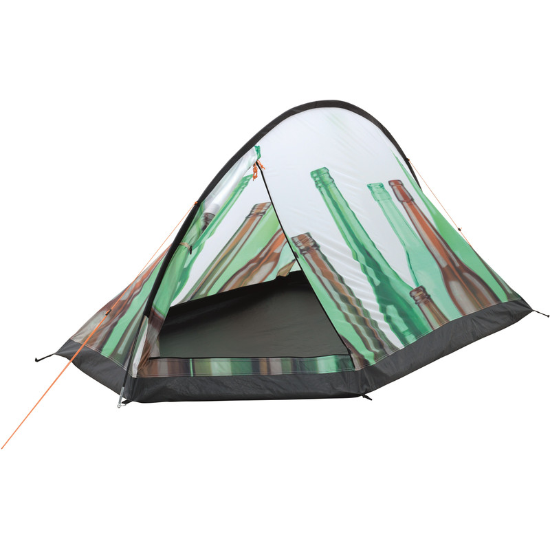 Easy Camp Image Bottle Tent