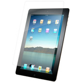 InvisibleShield Glass Screenprotector Apple iPad 9,7 inch