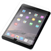 InvisibleShield HD Screenprotector Apple iPad Mini 4
