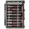Metabo 71-delige Bitset - 2