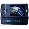 Alle accessoires voor de HP iPAQ Data Messenger UK