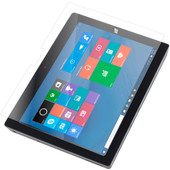 InvisibleShield Clear Screenprotector Microsoft Surface Pro