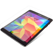 InvisibleShield HD Screenprotector Samsung Galaxy Tab S2 9.7