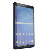 InvisibleShield Glass Screenprotector Samsung Galaxy Tab A