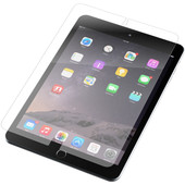 InvisibleShield Screenprotector Apple iPad Mini 4