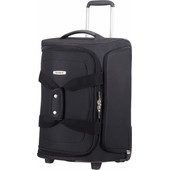 Samsonite Spark SNG Duffle Wheels 55cm Black