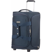 Samsonite Spark SNG Duffle Wheels 55cm Blue