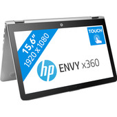 HP Envy X360 15-aq103nb Azerty
