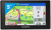 Garmin DriveSmart 50 LMT Europa