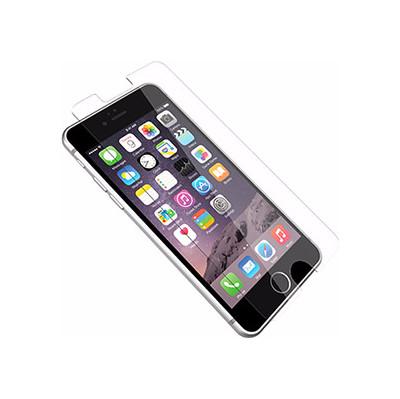 Otterbox Alpha Glass Screenprotector Apple iPhone 5 / 5S / C