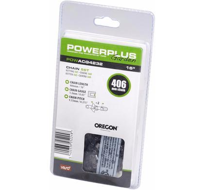 Powerplus Ketting voor POW64256