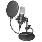 Trust Emita Studio USB Microfoon