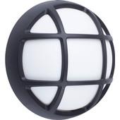 Smartwares GOL-004-HB Wandlamp
