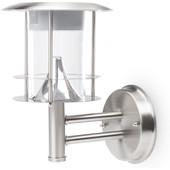 Smartwares GWS-177-MS Wandlamp