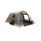 Easy Camp Tempest 500