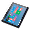 InvisibleShield HD Screenprotector Microsoft Surface Pro 4
