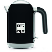 Kenwood kMix 0W21011065 zwart
