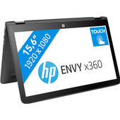 HP Envy x360 15-ar000nd