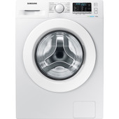 Samsung WW70J5585MW Eco Bubble
