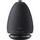 Samsung R6 WAM6500