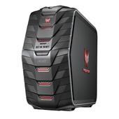 Acer Predator G3-710 I107042 NL