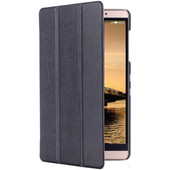 Just in Case Huawei MediaPad M2 8.0 Tri-Fold Hoes