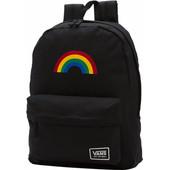 Vans Realm Classic Rainbow