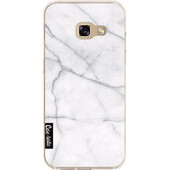 Casetastic Softcover Samsung Galaxy A3 (2017) White Marble