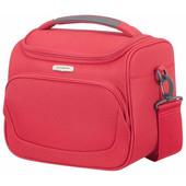Samsonite Spark SNG Beauty Case Red