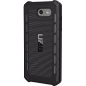 UAG Hard Case Outback Samsung Galaxy A5 (2017) Back Cover Zwart